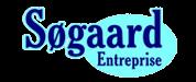 Søgaard Entreprise